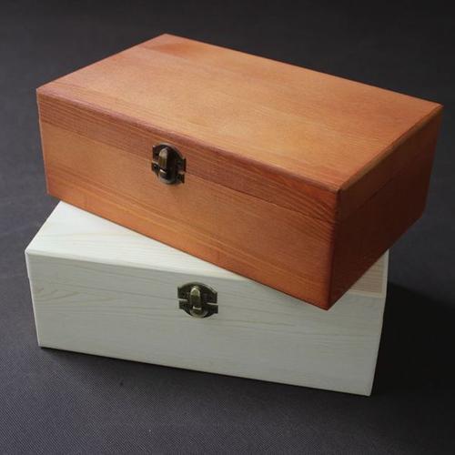 美国新冠肺炎下流行的雪茄包装盒